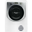 stegnotirio a hotpoint ariston aqc96f7tm1eu 9kg photo