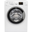 plyntirio royxon a  20 hotpoint ariston rsg925js 9kg photo