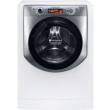 plyntirio royxon a hotpoint ariston aq114d697deu b photo