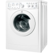plyntirio royxon a indesit iwc60851eco 6kg photo