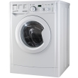 plyntirio royxon a indesit ewd61052weu photo
