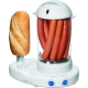 syskeyi hotdog clatronic hdm3420 photo