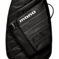 thiki ilektrikoy mpasoy mono m80 series bass sleeve black extra photo 2