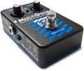 petali ebs ebs md se multidrive overdrive pedal for bass extra photo 1