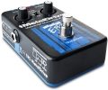 petali ebs ebs mt se metaldrive distortion pedal for bass extra photo 1