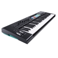 midi keyboard novation launchkey 49 mk2 extra photo 2