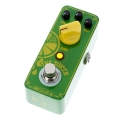 petali mooer overdrive the juicer extra photo 1