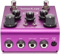 petali strymon orbit dbucket flanger extra photo 1