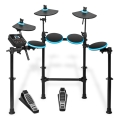 ilektronika drums alesis dm lite kit extra photo 1