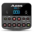 ilektronika drums alesis dm lite kit extra photo 2