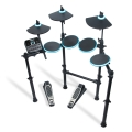 ilektronika drums alesis dm lite kit extra photo 3