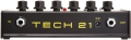 petali tech 21 preamp programmable bass driver di extra photo 1