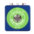 petali mooer modulation spark tremolo pedal extra photo 1