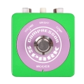 petali mooer compression spark compressor pedal extra photo 1
