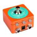 petali mooer overdrive spark overdrive pedal extra photo 2