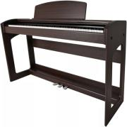 psifiako piano gewa dp 240 g rosewood photo