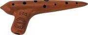 ocarina gewa soloist g tuning 15cm g2 photo