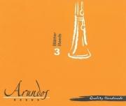 glossidia arundos gia mpaso klarino rocco 25 3 temaxia photo