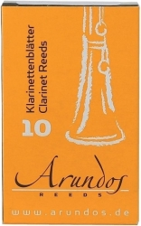 glossidia arundos gia mpaso klarino rocco 15 10 temaxia photo