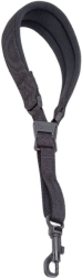 zoni neotech gia saxofono pad it strap xl photo