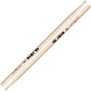 mpagketes vic firth american classic series hickory 5a photo
