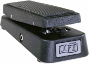 petali dunlop gcb80 volume pedal high gain photo