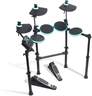 ilektronika drums alesis dm lite kit photo