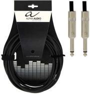 kalodio organoy gewa alpha audio mono 6 meters photo