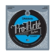 xordes klassikis kitharas d addario ej46ff pro arte carbon series dynacore basses hard tension photo