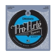 xordes klassikis kitharas d addario ej46tt pro arte series clear silverplated hard tension photo
