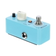 petali mooer fuzz blue faze photo
