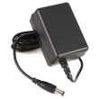 trofodotiko tech 21 dc3 power supply for fly rig 5 rk5 photo