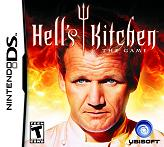 hell s kitchen photo