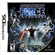star wars the force unleashed photo