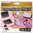 essential pack pink photo