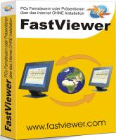 fastviewer standard edition 10 ores syndesis photo