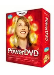 cyberlink powerdvd 90 licence photo