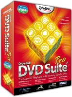 dvd suite 7 centra licence photo