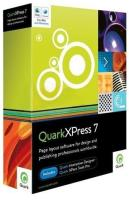quarkxpress passport 7 upgrade single user photo