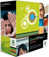 quarkxpress passport 7 upgrade multi user xrhstes 5 24 timh gia kathe xrhsti photo