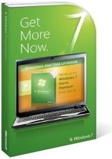microsoft windows anytime upgrade program windows 7 starter to home premium gr photo