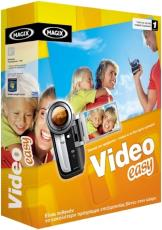 magix video easy greek photo