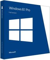 microsoft windows pro 81 32 bit english dsp photo