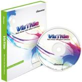vistitle 25 titler software plugin for edius 7 series photo
