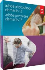 adobephotoshop premiere elements 130 english photo