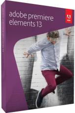 adobepremiere elements 130 english photo