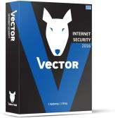 vector internet security 2016 1 user 1 year base box photo