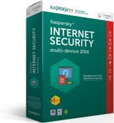 kaspersky internet security 2016 eu 3 1 pc 1 year photo