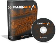 radio active radio automation photo