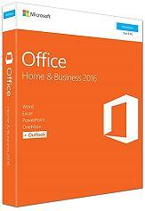 microsoft office home and business 2016 win english p2 photo
